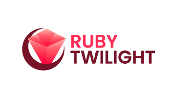 Logo for Rubytwilight.com
