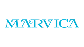 Logo for Marvica.com