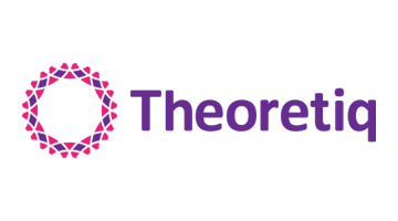 Logo for Theoretiq.com