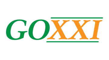 Logo for Goxxi.com