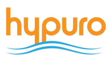 Logo for Hypuro.com