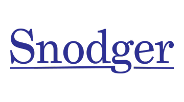 Logo for Snodger.com