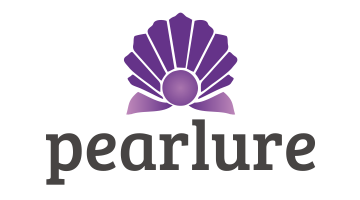 Logo for Pearlure.com
