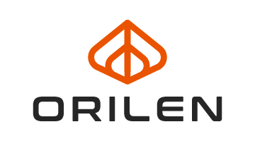 Logo for Orilen.com