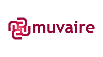 Logo for Muvaire.com