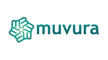 Logo for Muvura.com