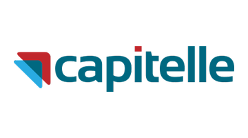 Logo for Capitelle.com