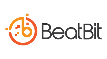 Logo for Beatbit.com