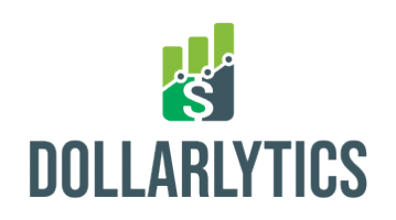 Logo for Dollarlytics.com