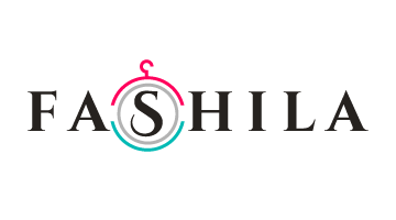 Logo for Fashila.com