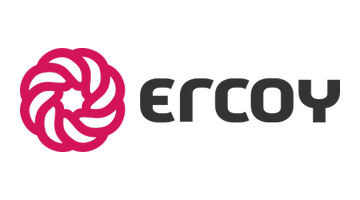 Logo for Ercoy.com