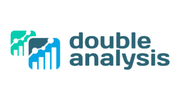 Logo for Doubleanalysis.com