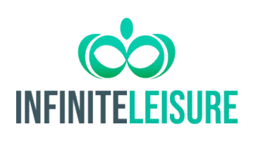 Logo for Infiniteleisure.com