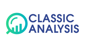 Logo for Classicanalysis.com