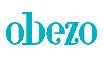 Logo for Obezo.com