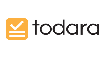 Logo for Todara.com