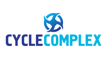 Logo for Cyclecomplex.com