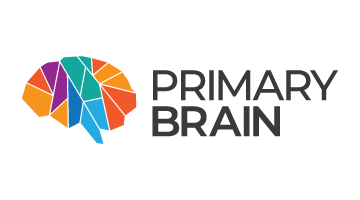 Logo for Primarybrain.com