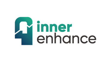 Logo for Innerenhance.com