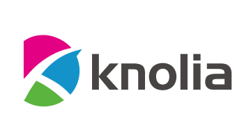 Logo for Knolia.com