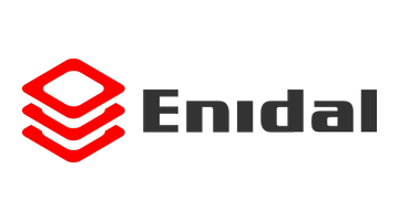 Logo for Enidal.com