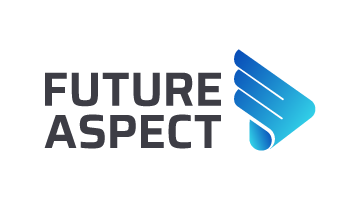 Logo for Futureaspect.com