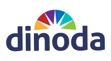 Logo for Dinoda.com