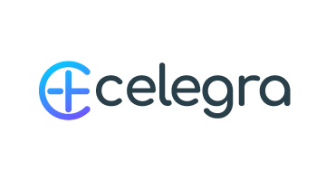 Logo for Celegra.com