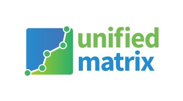 Logo for Unifiedmatrix.com