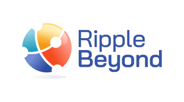 Logo for Ripplebeyond.com