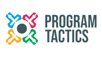 Logo for Programtactics.com