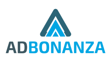 Logo for Adbonanza.com