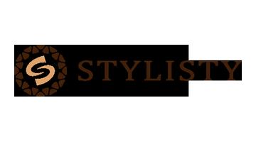 stylisty.com
