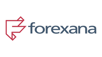 Logo for Forexana.com