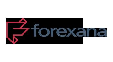 forexana.com