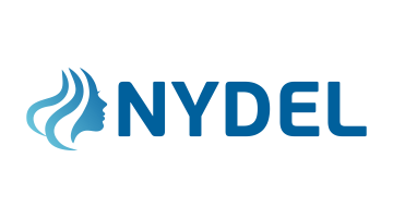 Logo for Nydel.com