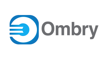 Logo for Ombry.com