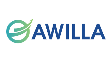 Logo for Awilla.com