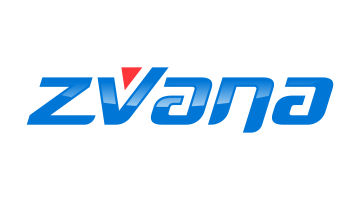 Logo for Zvana.com