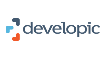 developic.com