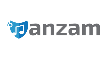 Logo for Anzam.com