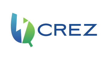 Logo for Crez.com