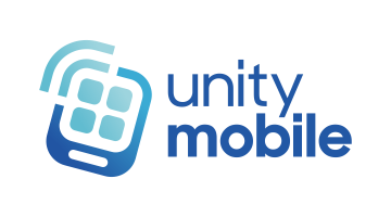 Logo for Unitymobile.com
