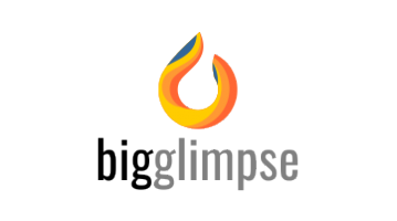 Logo for Bigglimpse.com