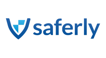 Logo for Saferly.com