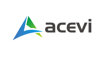 Logo for Acevi.com