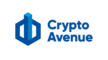 Logo for Cryptoavenue.com