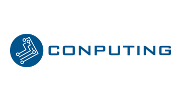 Logo for Conputing.com