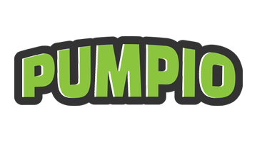 Logo for Pumpio.com