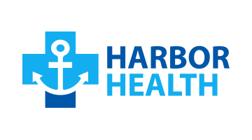 Logo for Harborhealth.com